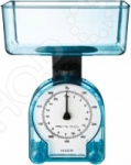 Весы кухонные Vigor HX-8210