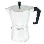 Кофеварка Zeidan Z-4107