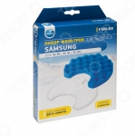 Набор фильтров для пылесосов Neolux FSM-09